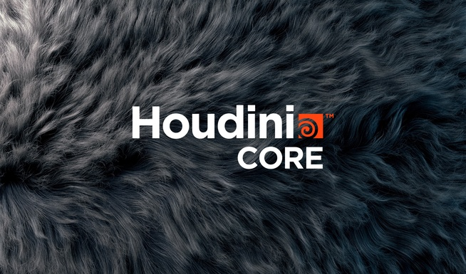 Houdini Core Promo and New Rental Prices