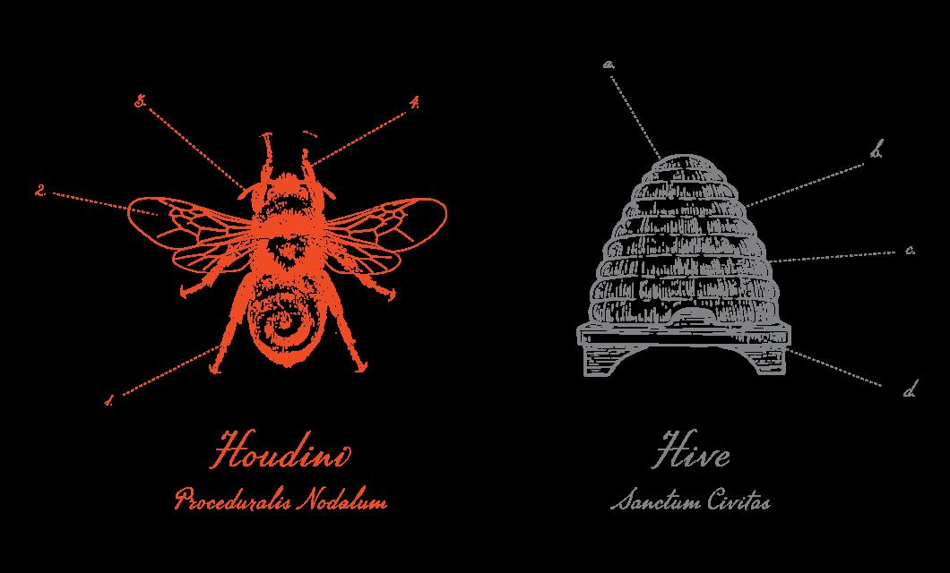 sigg2018_hive_logo2.png