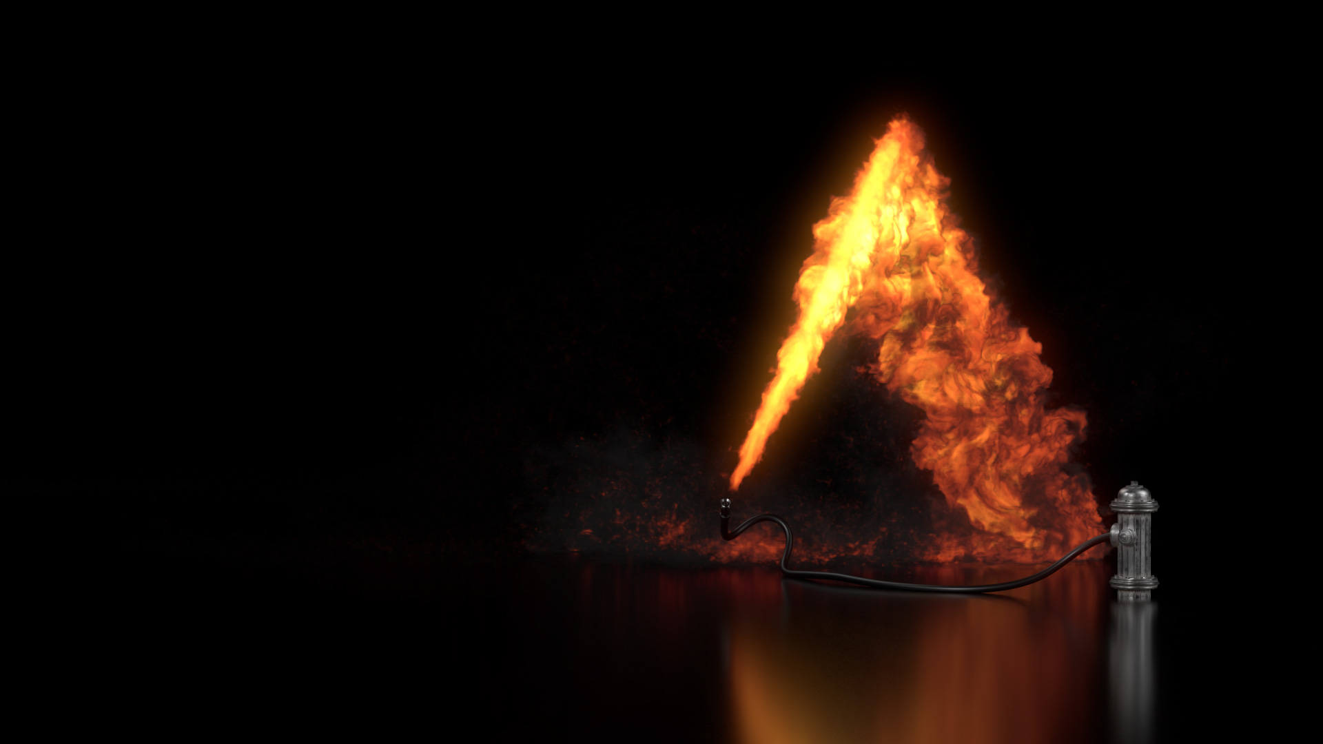 Fire Hydrant | SideFX